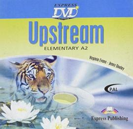 Upstream A2 Dvd Pal