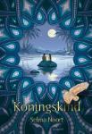Koningskind (Selma Noort)