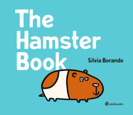 The Hamster Book (Silvia Borando)