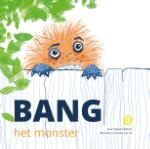 Bang, het monster (Olga Brinkhorst)