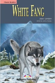 White Fang Reader