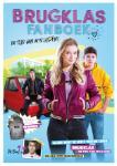 Brugklas fanboek (Rikky Schrever)