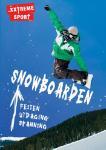 Snowboarden (Matt Barr)