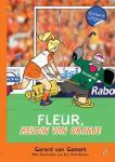 Fleur, heldin van Oranje (Gerard van Gemert)