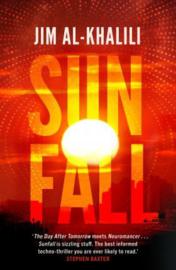 Sunfall (Jim Al-khalili)