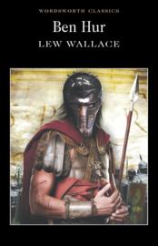 Ben Hur (Wallace, L.)