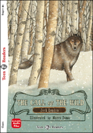 The Call Of The Wild + Downloadable Multimedia