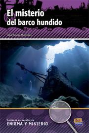 Leesboeken Spaans B1 niveau