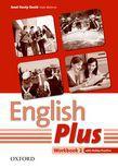 English Plus 2 Workbook With Online Practice