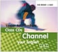 Channel Your English Upper Intermediate Class Cd 2008 V.2