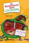Het waanzinnige boek over de billosaurus en andere prehistorische wezens (Andy Griffiths)