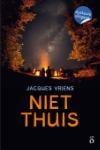 Niet thuis (Jacques Vriens)