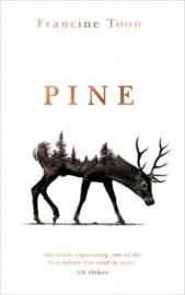 Pine (Francine Toon)