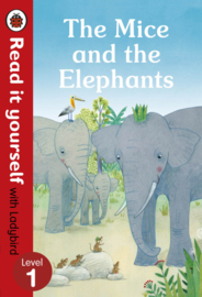 The Mice and the Elephants