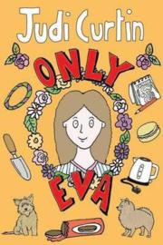 Only Eva (Judi Curtin)