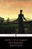 Romantic Fairy Tales (Carol Tully)