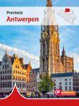 Antwerpen (Noëlla Elpers)