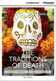 The Traditions of Death