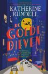 De goede dieven (Katherine Rundell)