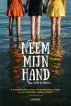 Neem mijn hand (Kate DiCamillo)