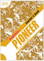 Pioneer Beginners Teachers Book