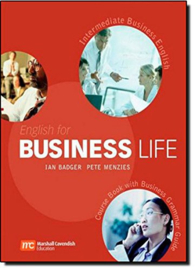 English For Business Life Intermediate Coursebook