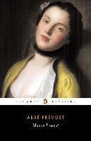 Manon Lescaut (Abbe Prevost)