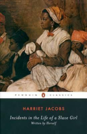 Incidents In The Life Of A Slave Girl (Harriet Jacobs)
