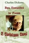 Een kerstlied in proza (Charles Dickens)