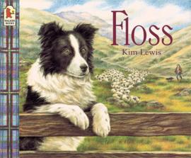 Floss (Kim Lewis)