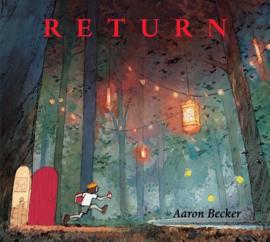 Return (Aaron Becker)