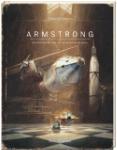 Armstrong (Torben Kuhlmann)