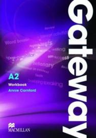 A2 Workbook