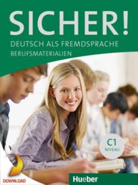 Sicher! im Beruf C1 Beroepsmaterialen PDF-Download