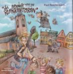Het spook van de klokkentoren (Paul Reichenbach) (Hardback)