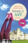 Keep it cool (Kristine Groenhart)
