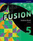 Fusion Level 5 Student Book