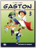 Gaston 3 Student's Book