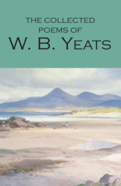 Collected Poems (Yeats, W.B.)