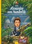 Alexander Von Humboldt (Peter Nys)