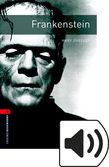 Oxford Bookworms Library Stage 3 Frankenstein Audio