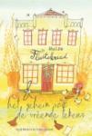 Huize Fluitekruid & het geheim van vreemde tekens (Ingrid Medema)