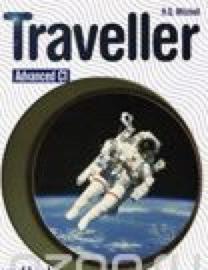 Traveller Advanced C1 Workbook Teacher's Edition