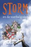 Storm en de voetbalgoden (Jan Birck)