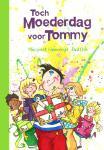 Toch Moederdag voor Tommy (Margreet Hammenga)