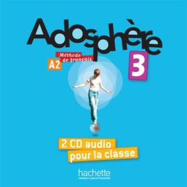 Adosphère 3 A2
