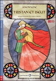 Tristan Et Yseult + Downloadable Multimedia