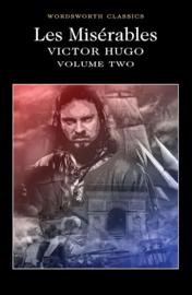 Les Miserables - Volume 2 (Hugo, V.)
