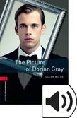 Oxford Bookworms Library Stage 3 The Picture Of Dorian Gray Audio
