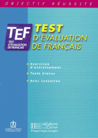 Test d'évaluation de français. Exercices d'entraînement, tests blancs